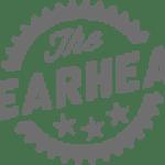 The Earhea