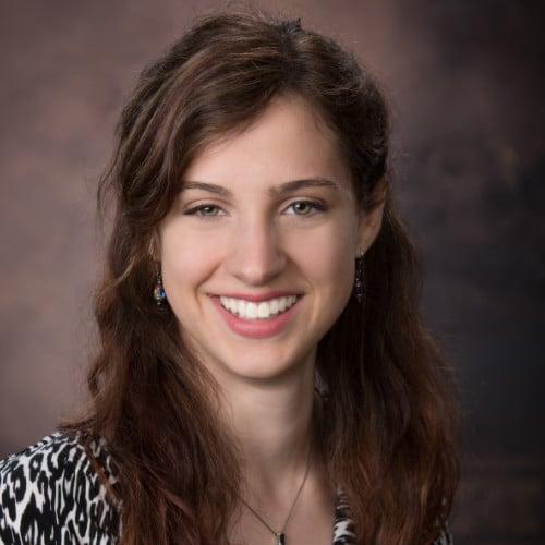 Kathleen Tyson - Cox Law Firm