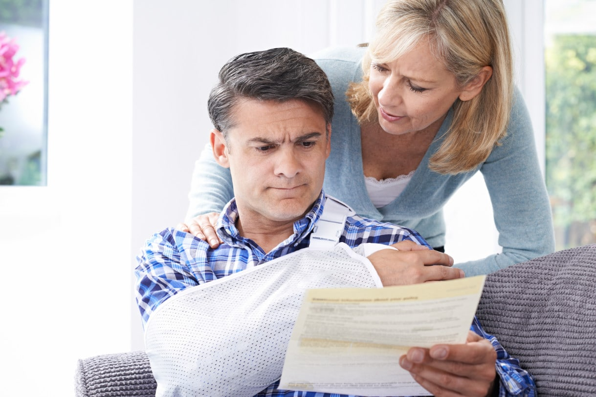 Personal Injury Cases Our Lawyers Have Handled: