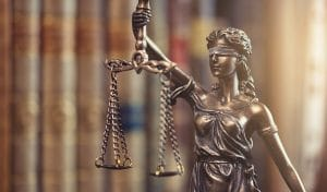 When Does Your Business Need a Law Firm