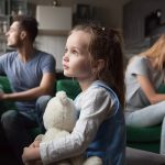 reducing-the-impact-of-divorce-on-children